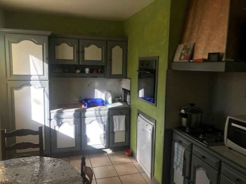 Vente maison / villa Tallende 222000€ - Photo 6