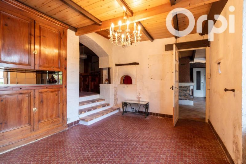 Vente maison / villa Arvert 324850€ - Photo 6