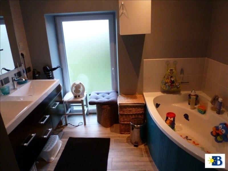 Vente maison / villa St genest d ambiere 164300€ - Photo 6