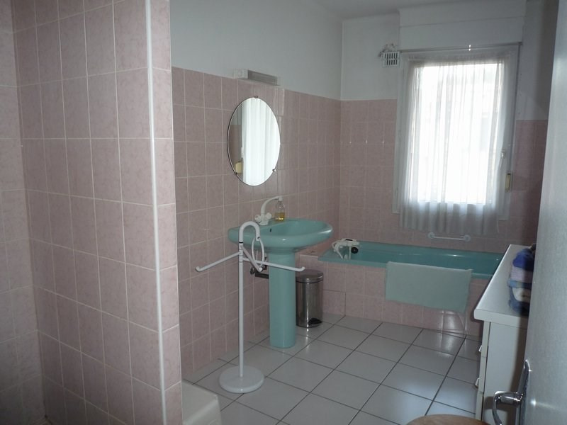 Vente appartement Courthezon 141 000€ - Photo 6