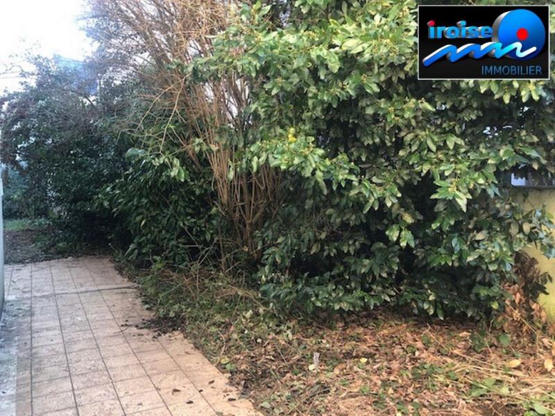Vente maison / villa Brest 299800€ - Photo 7