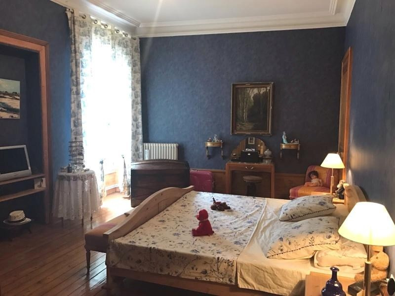 Vente appartement Aix les bains 470000€ - Photo 5