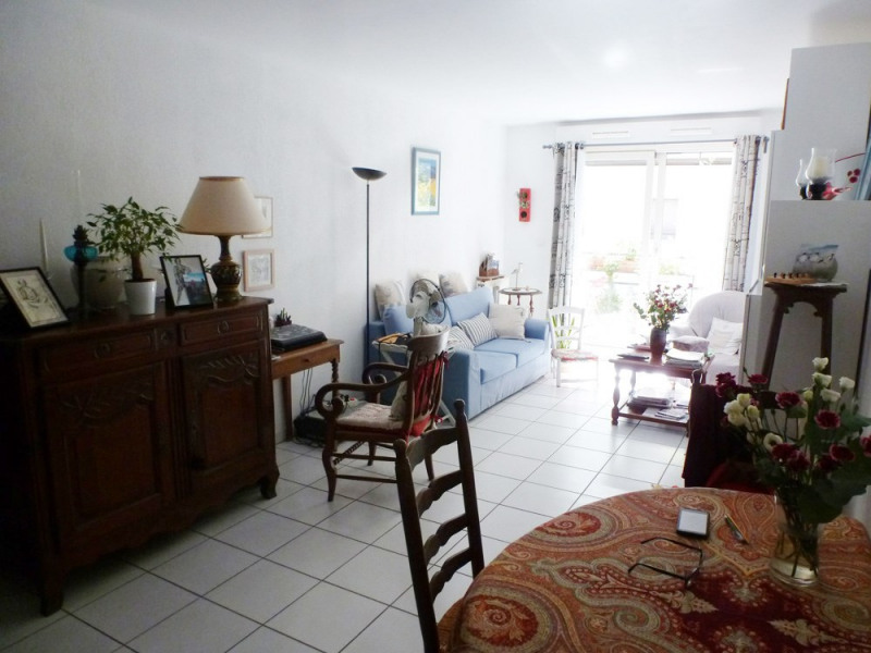 Sale apartment Avignon 185000€ - Picture 3
