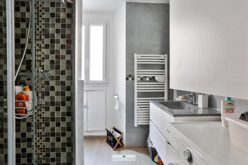 Sale apartment Paris 12ème 465000€ - Picture 8