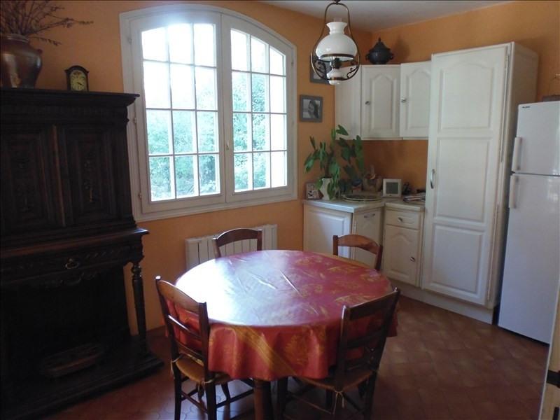 Vente maison / villa Poitiers 399000€ - Photo 6