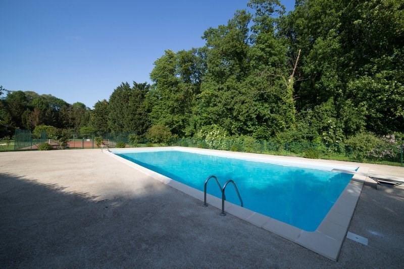 Vente appartement Cormontreuil 259700€ - Photo 1