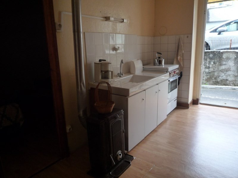 Vente appartement Le chambon sur lignon 30 000€ - Photo 2