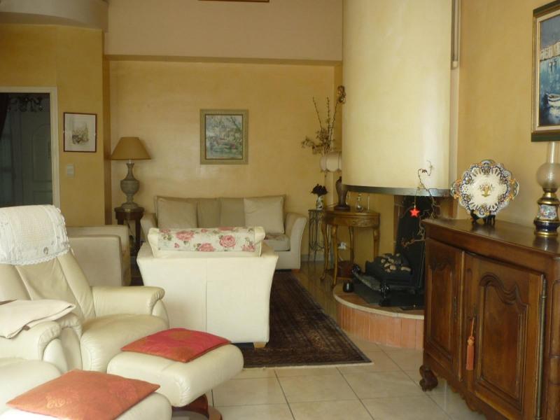 Verkoop  huis Albi 385000€ - Foto 6