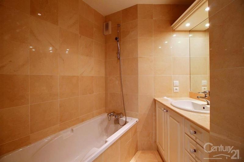 Vente de prestige appartement Arcachon 832000€ - Photo 7