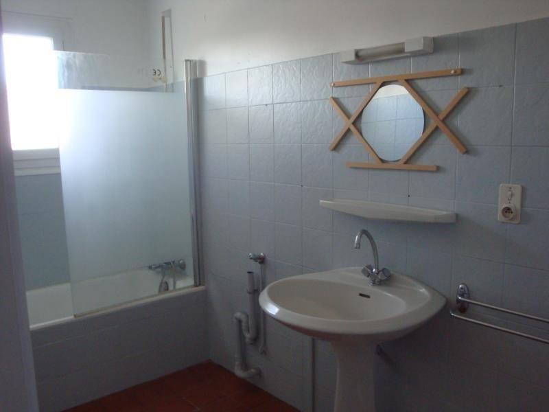 Rental apartment Perpignan 700€ CC - Picture 6