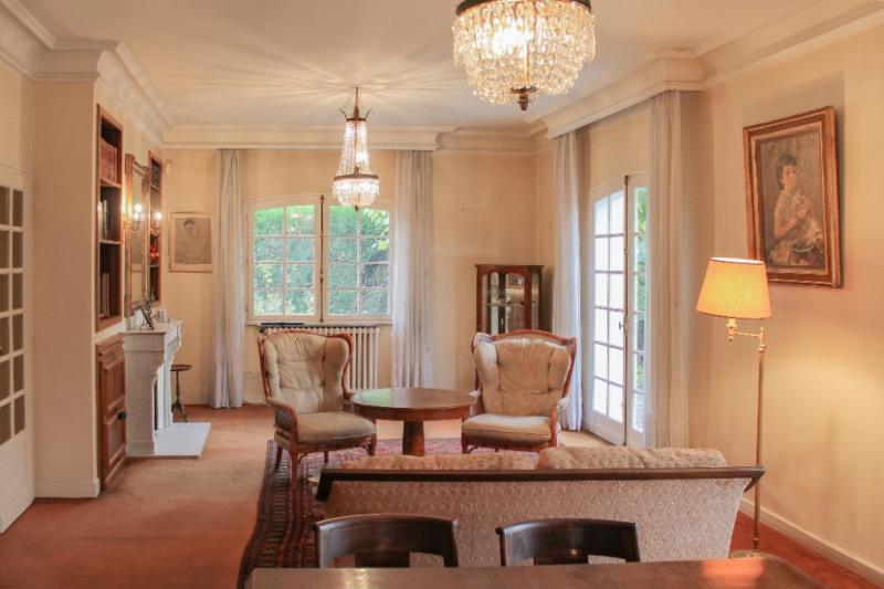 Maison Aix Les Bains 9 pièces 260 m²