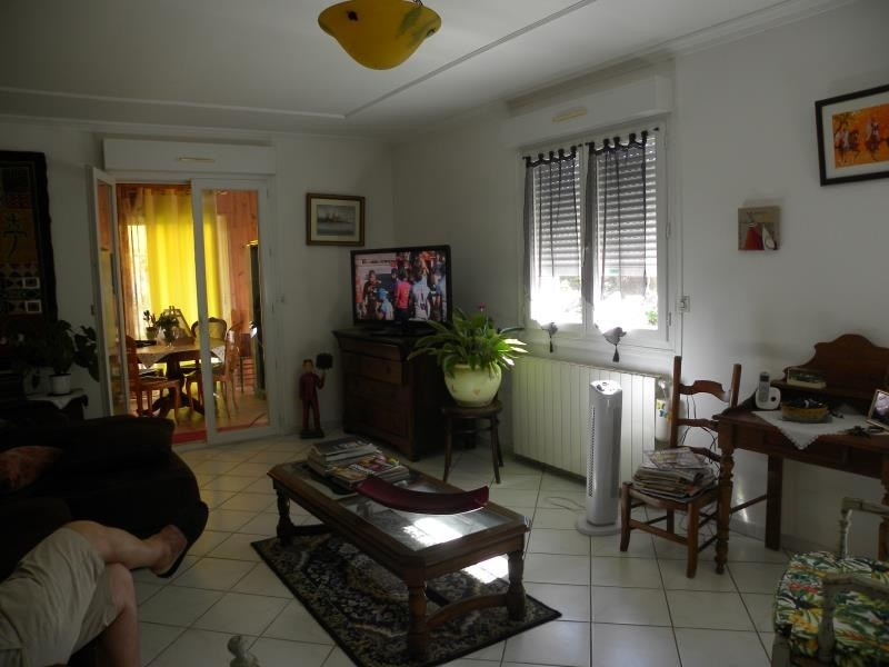Sale house / villa Bidart 470 000€ - Picture 3