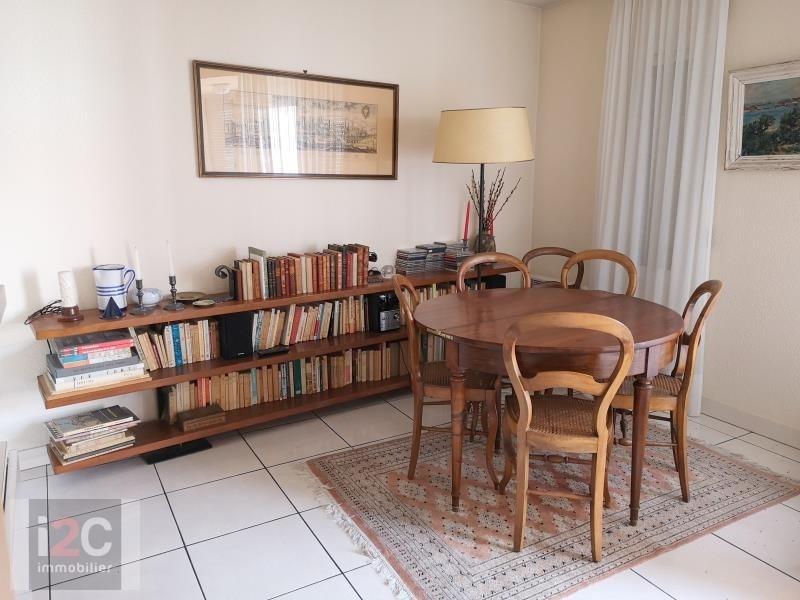 Sale apartment Ferney voltaire 335000€ - Picture 1