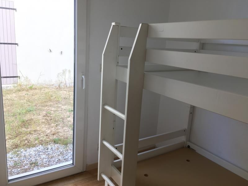 Viager appartement Moliets et maa 136 960€ - Photo 6