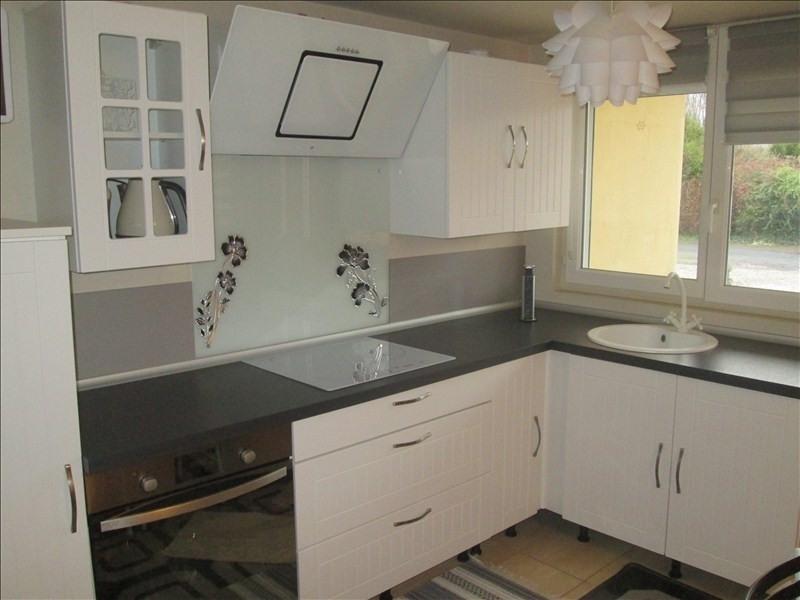 Deluxe sale house / villa Lecluse 39000€ - Picture 2