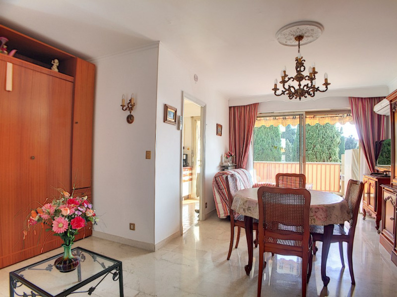 Vente appartement Menton 198 950€ - Photo 3