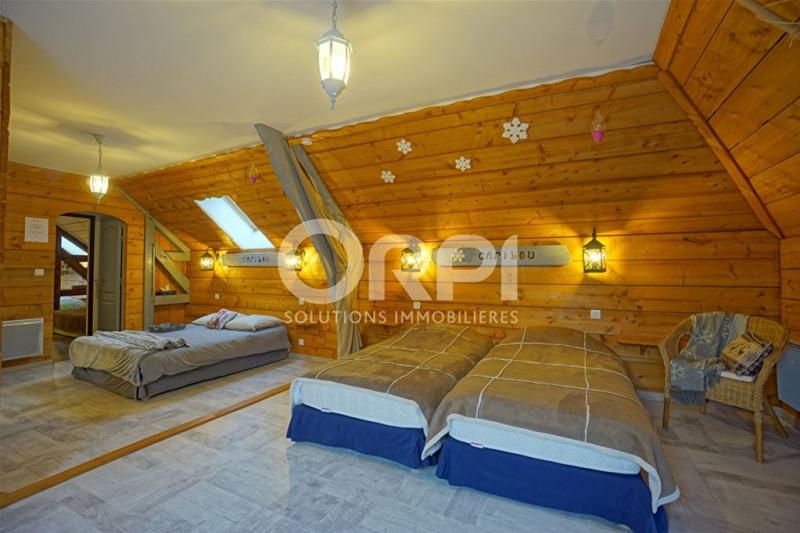 Vente maison / villa Vernon 472000€ - Photo 6