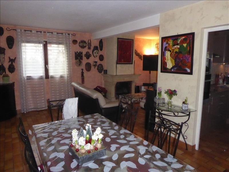Sale house / villa Villemomble 549000€ - Picture 5