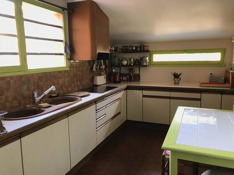 Vente maison / villa Villennes sur seine 630000€ - Photo 7