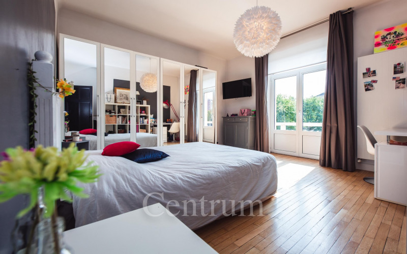 Verkoop van prestige  huis Thionville 850000€ - Foto 8