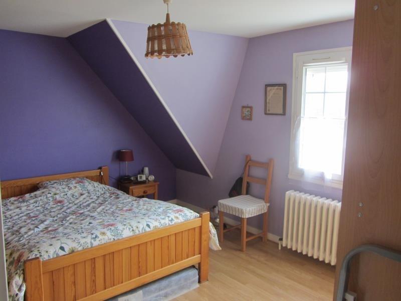 Sale house / villa Boissy st leger 370000€ - Picture 9