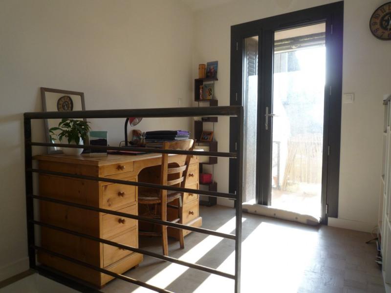 Sale house / villa Orange 222000€ - Picture 5
