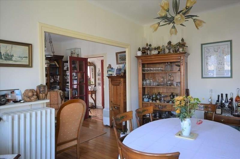 Sale house / villa Audierne 250000€ - Picture 4