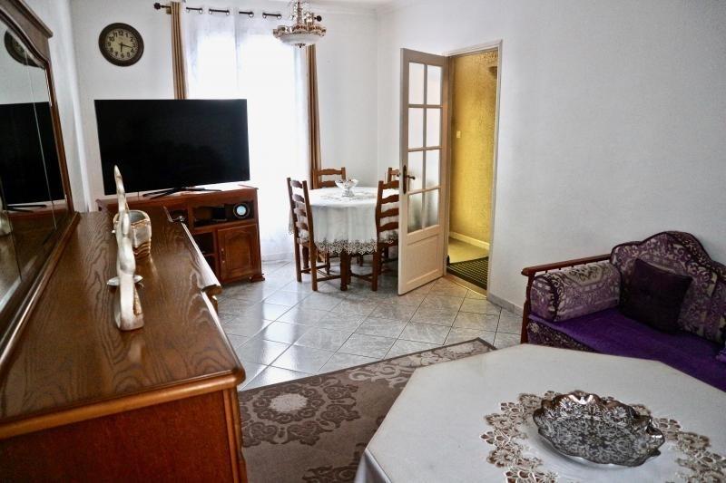 Vente maison / villa Aulnay sous bois 259000€ - Photo 3