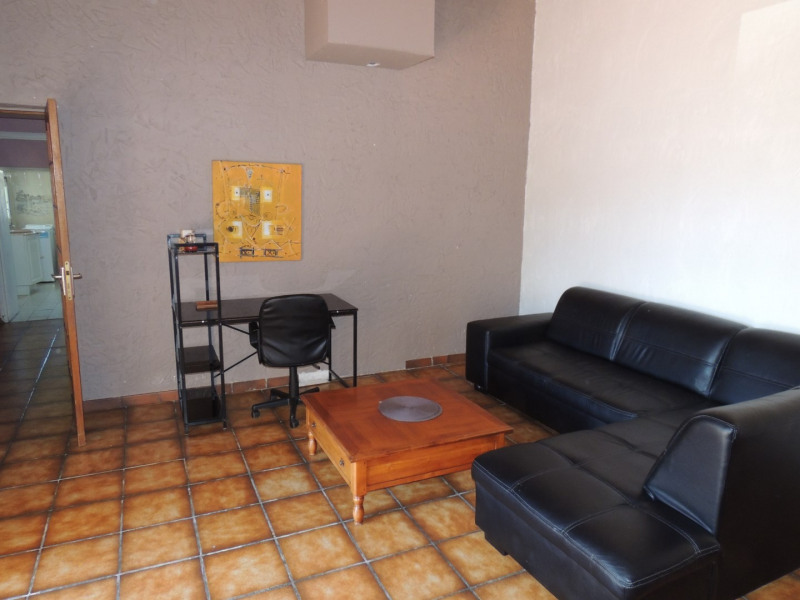 Vacation rental house / villa Royan 455€ - Picture 5