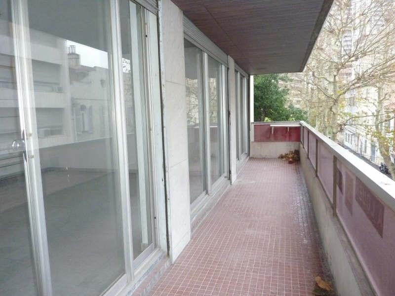 Location appartement Marseille 8ème 1444€ CC - Photo 7