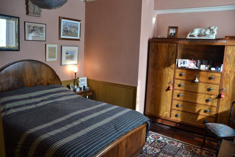 Vente maison / villa Siarrouy 289000€ - Photo 9