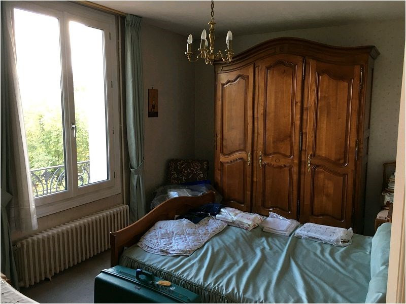 Sale house / villa Draveil 362 000€ - Picture 7
