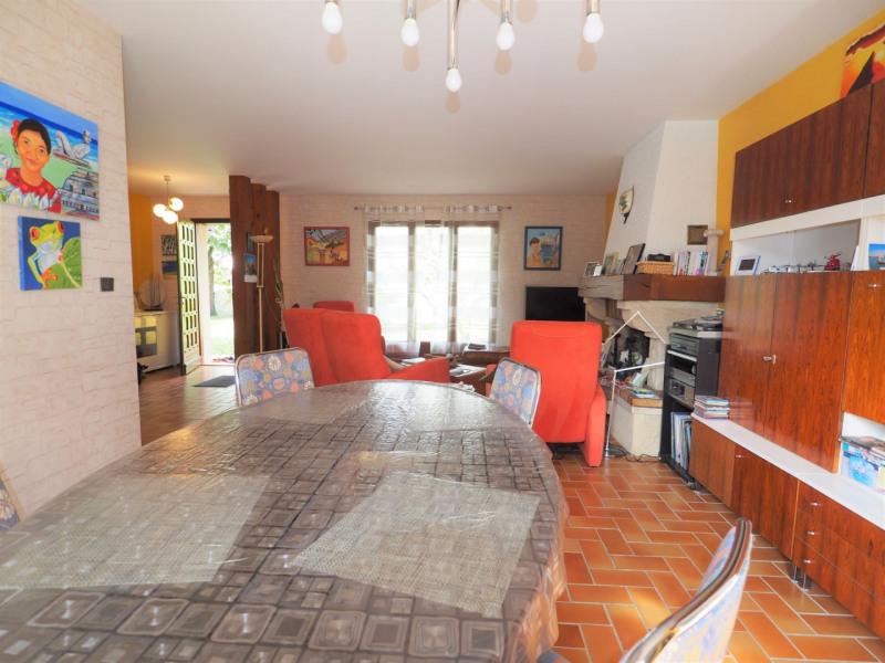 Deluxe sale house / villa Gujan mestras 577500€ - Picture 6