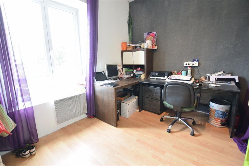 Sale house / villa Brest 179900€ - Picture 10
