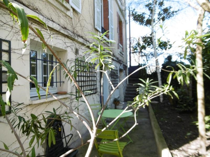Sale house / villa Vichy 425 000€ - Picture 6