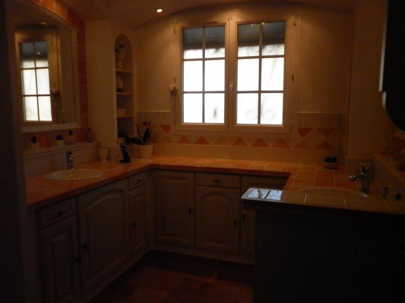 Deluxe sale house / villa Cuers 579000€ - Picture 4
