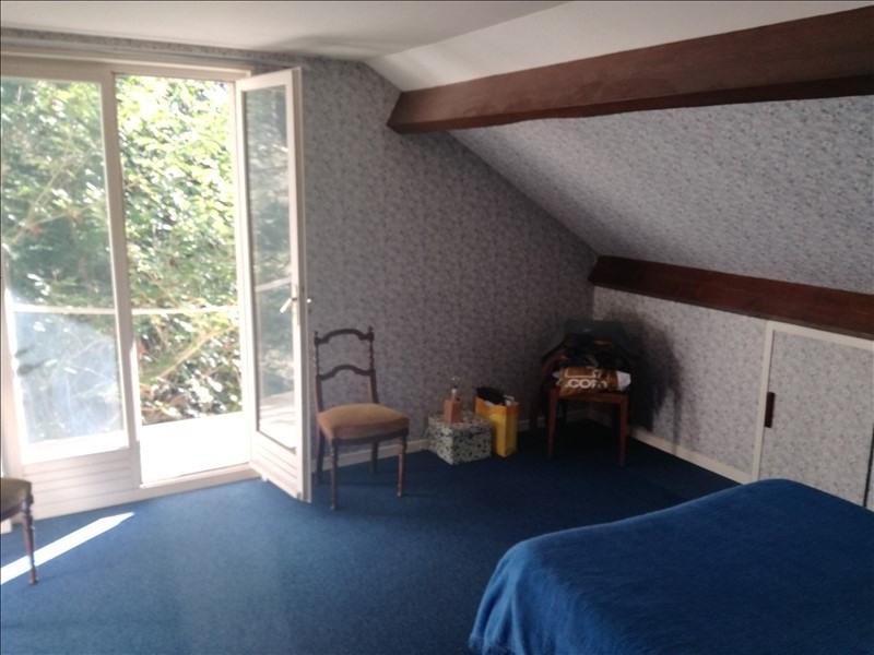 Vente maison / villa Champs sur yonne 254000€ - Photo 6