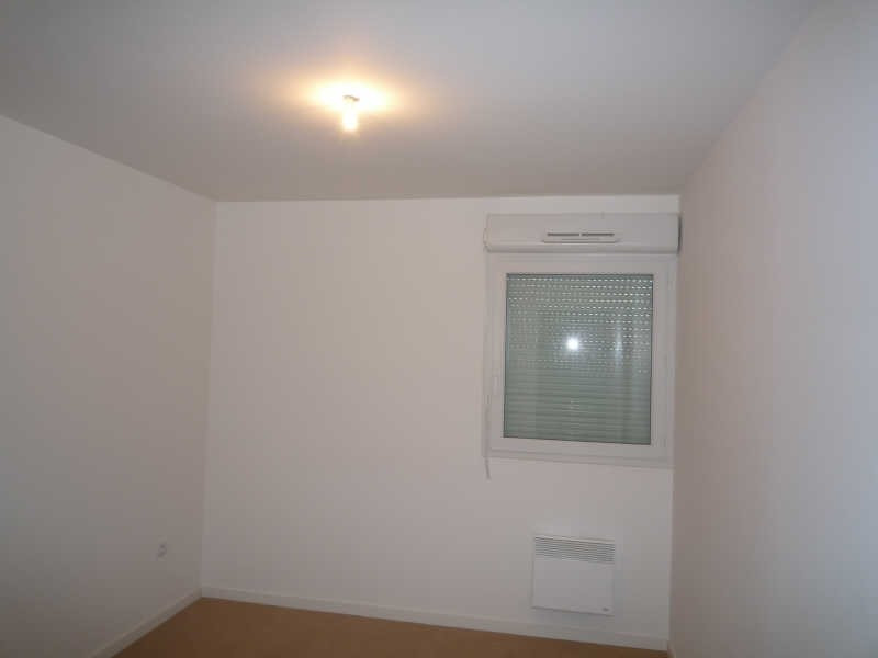 Location appartement Poitiers 719€ CC - Photo 5