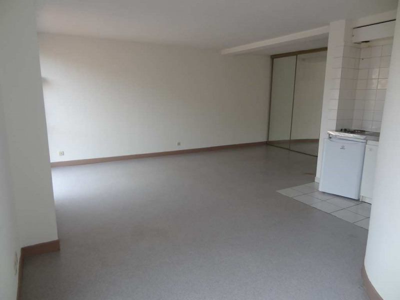 Sale apartment Toulouse 135 000€ - Picture 3