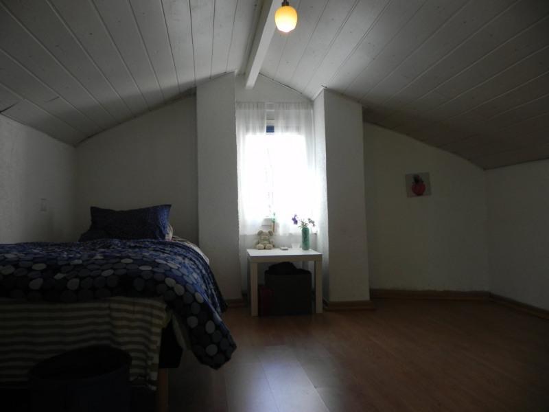 Vente maison / villa Agen 235000€ - Photo 9