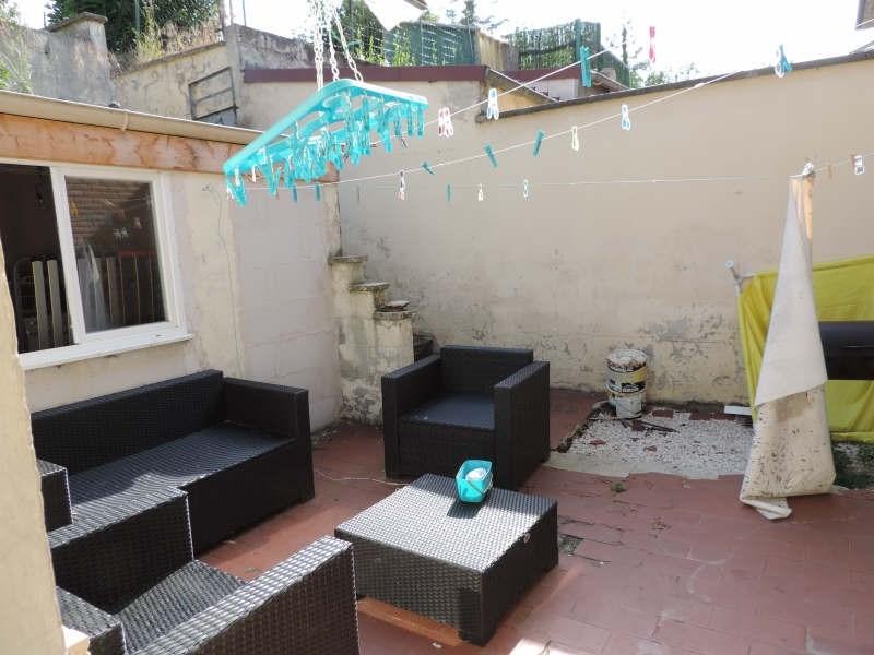 Sale house / villa Arras 128000€ - Picture 9