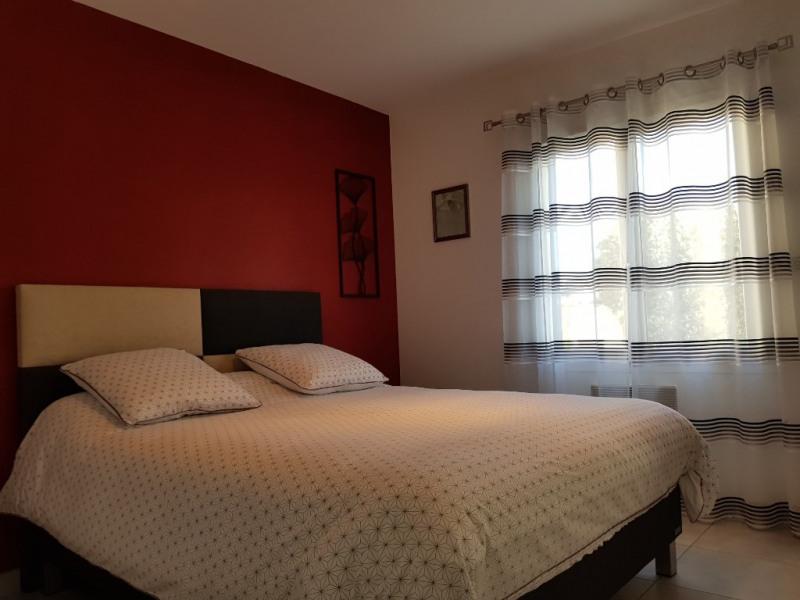 Vente maison / villa Les mathes 320250€ - Photo 4