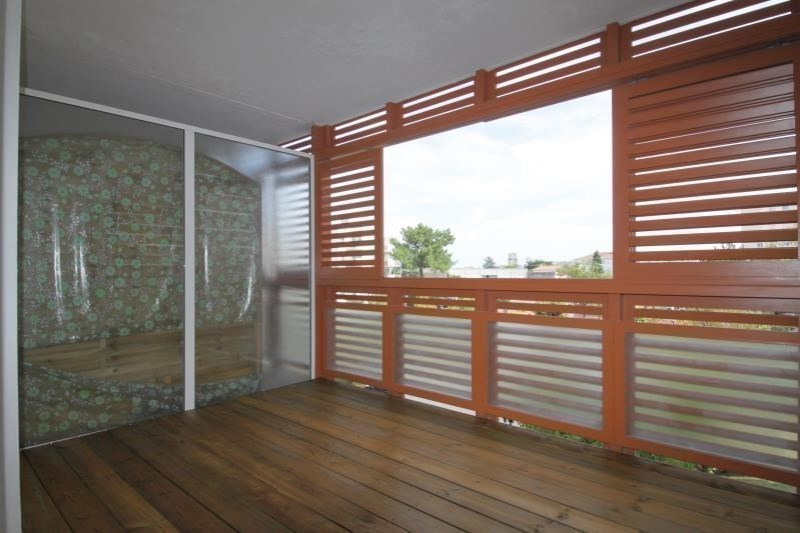 Vente appartement Royan 216 300€ - Photo 8