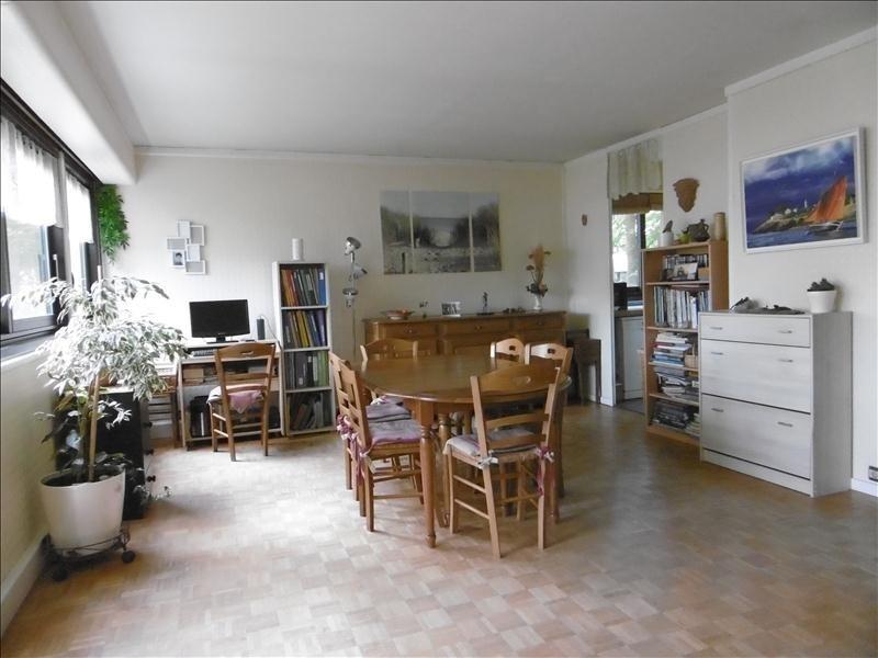 Vente appartement Bonsecours 169000€ - Photo 4