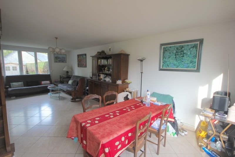 Vente maison / villa Villers sur mer 430000€ - Photo 7