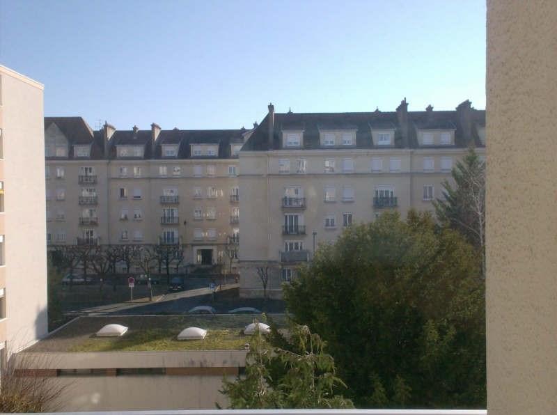 Rental apartment Perigueux 334€ CC - Picture 2