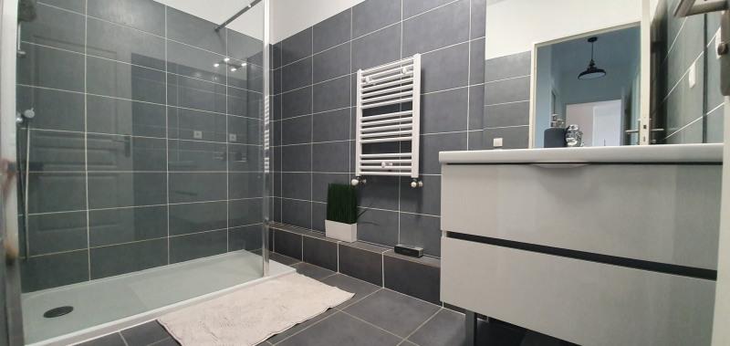 Sale apartment Villeurbanne 285000€ - Picture 6