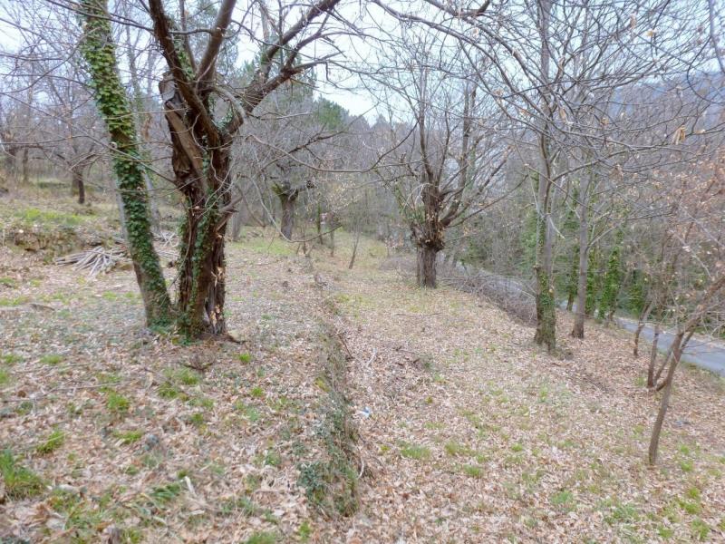 Vente terrain Aubenas 34000€ - Photo 19