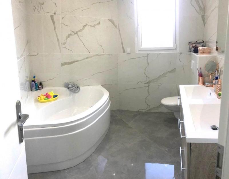 Venta  apartamento Bonneville 238500€ - Fotografía 8