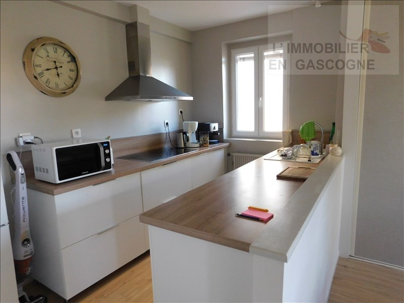 Sale house / villa Auch 155 000€ - Picture 4